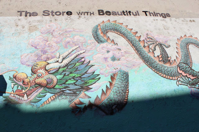 store chinatown san francisco
