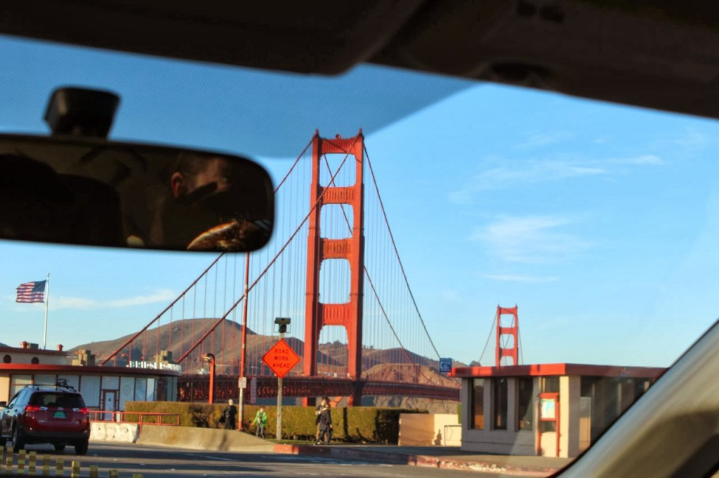 permis de conduire californie