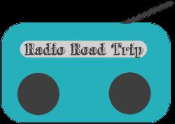 playlist musique road trip usa californie