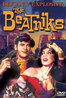 Film The Beatniks