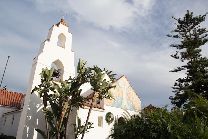 Village La Jolla