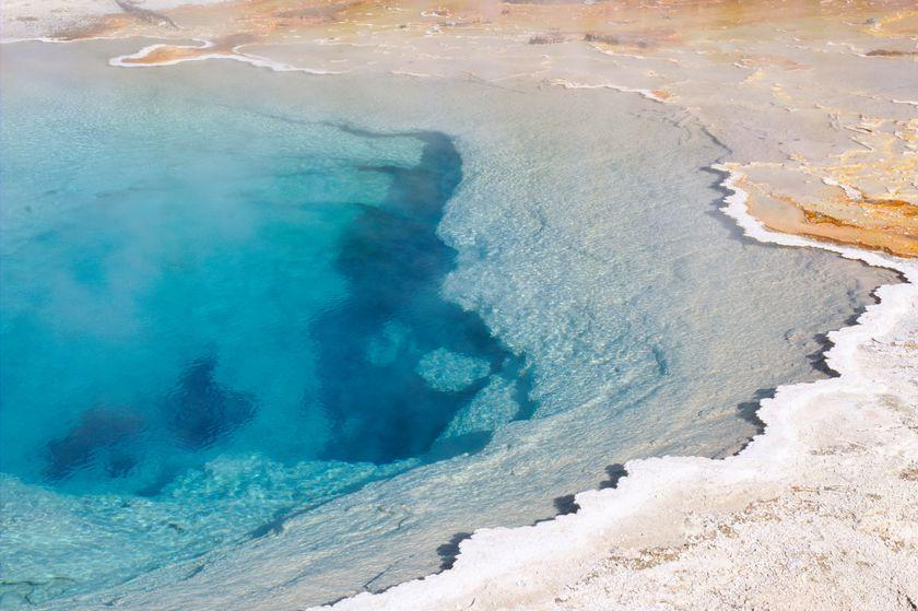 Les couleurs de Yellowstone_01