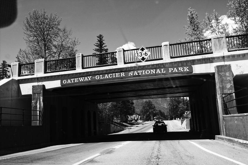 Glacier National Park - Voyage Ouest USA_02
