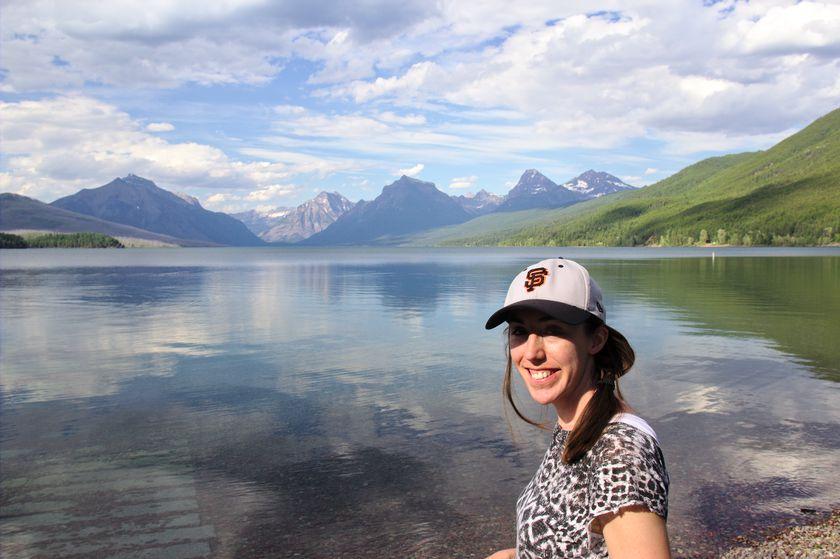 Glacier National Park - Voyage Ouest USA_04