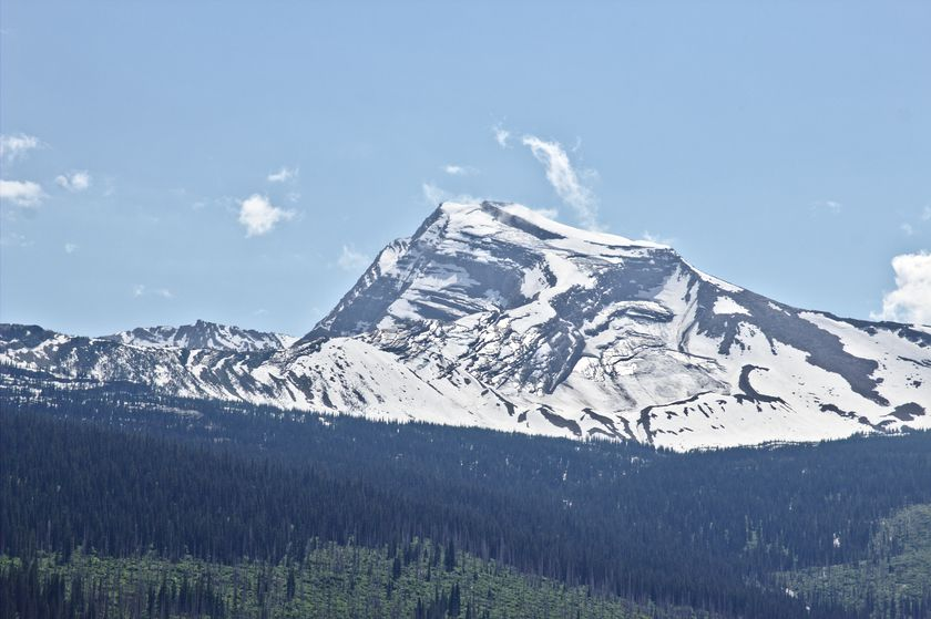 Glacier National Park - Voyage Ouest USA_09