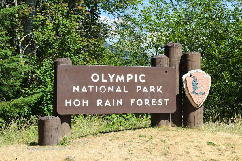 Olympic National Park_01