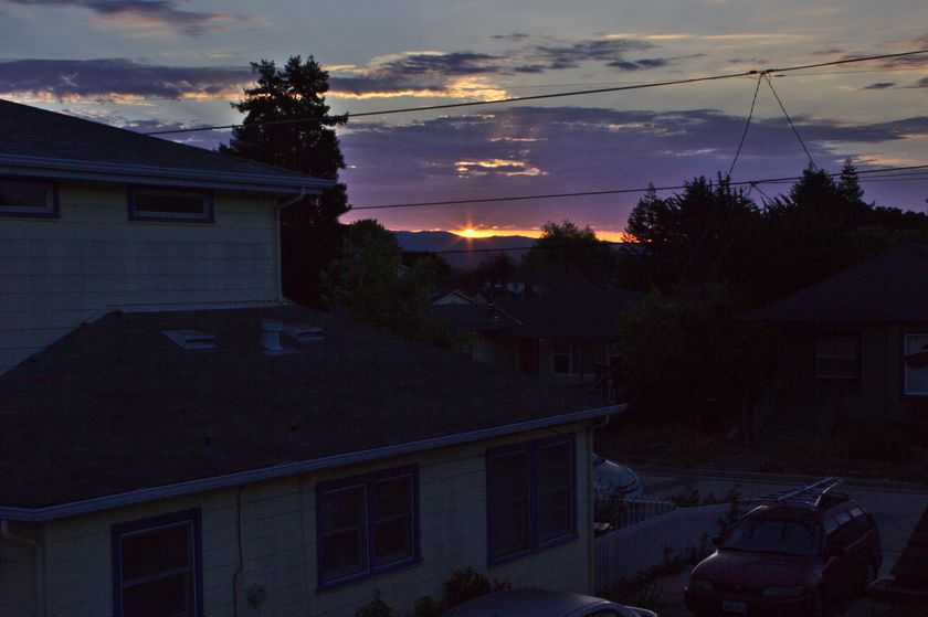dernier-lever-de-soleil-santa-cruz