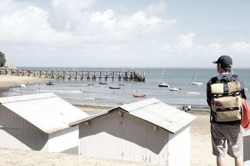 noirmoutier-vue-sur-la-mer