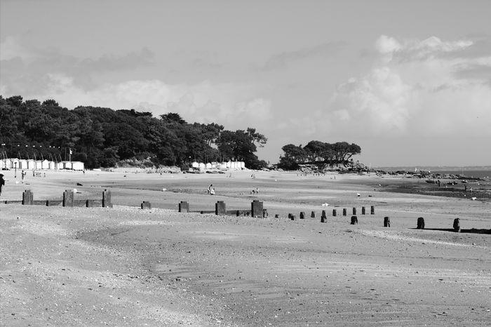plage-noirmoutier