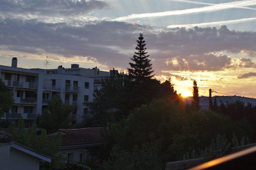 premier-lever-de-soleil-bordeaux