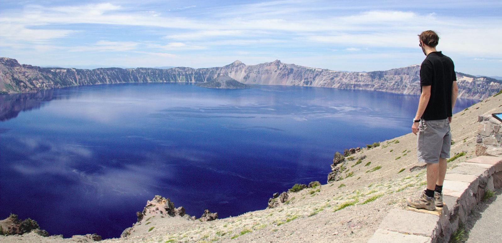 crater-lake-4